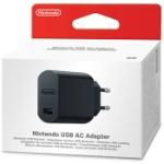Nintendo SNES Mini Edition strömadapter