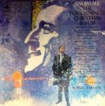 Snowfall: The Tony Bennett Chr