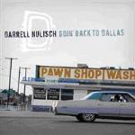 Goin` Back To Dallas