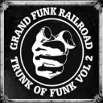 Trunk of funk vol 2 1972-76