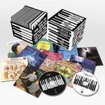 Decca Sound / Piano Edition