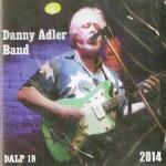 Danny Adler Band