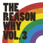 Reason why vol 3