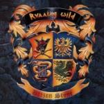 Blazon stone 1991 (Deluxe)