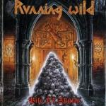 Pile of skulls 1992 (Deluxe)