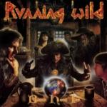 Black hand inn 1994 (Deluxe)