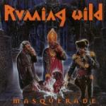 Masquerade 1995 (Deluxe)