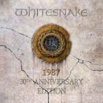 1987 (30th anniversary/Rem)