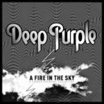 A fire in the sky 1968-2013