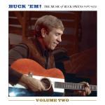 Buck `em! Volume Two