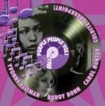 Purple People vol 1