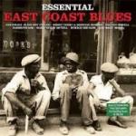 Essential East Coast Blues