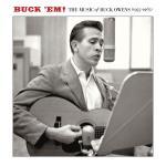 Buck `em! The Music Of Buck Owens