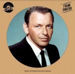 Vinyl Art - Frank Sinatra