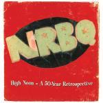 High noon/50-year retrospective 1966-2016