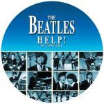 Help! In concert (Picturedisc/Ltd)
