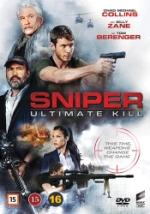 Sniper 7 - Ultimate kill