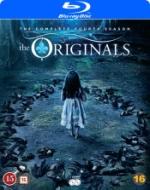 The Originals / Säsong 4