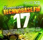 Technobase.fm Vol 17