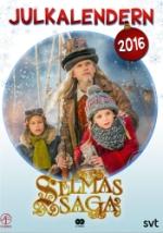 Selmas saga