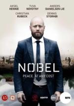 Nobel - Serien