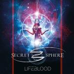 Lifeblood (Red)