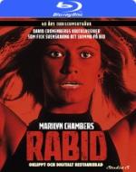 Rabid / Uncut