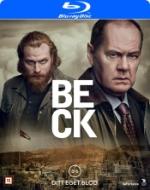 Beck 35 / Ditt eget blod