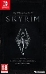 The Elder scolls V - Skyrim