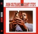 Giant steps 1960 (Rem)