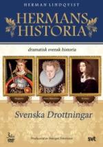 Hermans drottningar - Karin, Margareta, Kristina