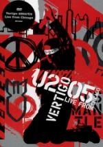 Vertigo 2005 - Live from Chicago
