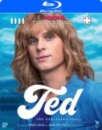 Ted - För kärlekens skull