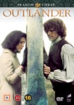Outlander / Säsong 3