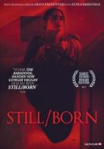 Still / Born