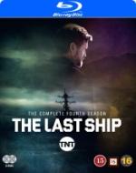 The Last ship / Säsong 4