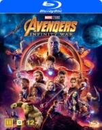 Avengers 3 / Infinity war