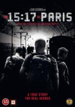 15.17 to Paris