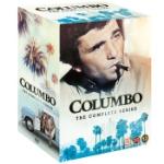 Columbo / Complete series