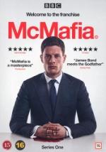 McMafia / Säsong 1