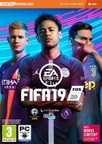 FIFA 19 (Ciab)