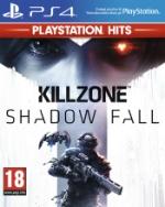 Killzone / Shadow Fall - HITS
