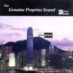Genuine Proprius Sound