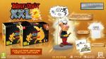 Asterix & Obelix XXL2 / Collector`s edition