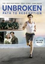 Unbroken 2 - Path to redemption