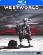 Westworld / Säsong 2