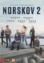 Norskov / Säsong 2