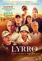 Lyrro