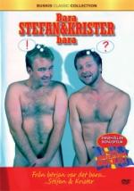 Stefan & Krister / Bara Stefan & Krister bara