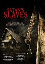 Satan`s slaves